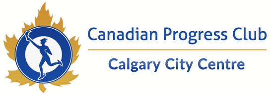 Canadian Progress Club – Calgary City Centre